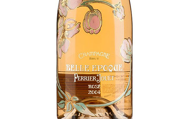 31dover-perrier_jouet_belle_epoque_rose_2004_750ml-shadow320x1000_1.jpg