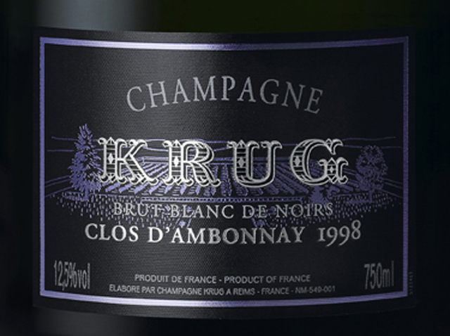 krug-clos-dambonnay-1998_750ml.jpg