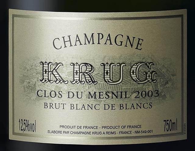 krug-clos-du-mesnil-2003.jpg