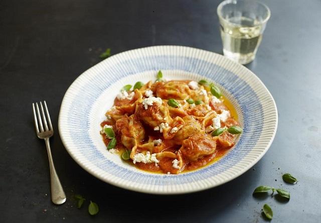 Breaking news: Éttermet nyit nálunk Jamie Oliver