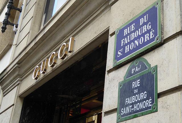 160626faubourg.jpg