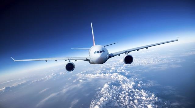 Mit kapunk a pénzünkért a legjobb légitársaságoknál?