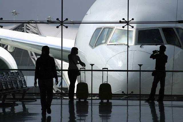 160309airplane2.jpg