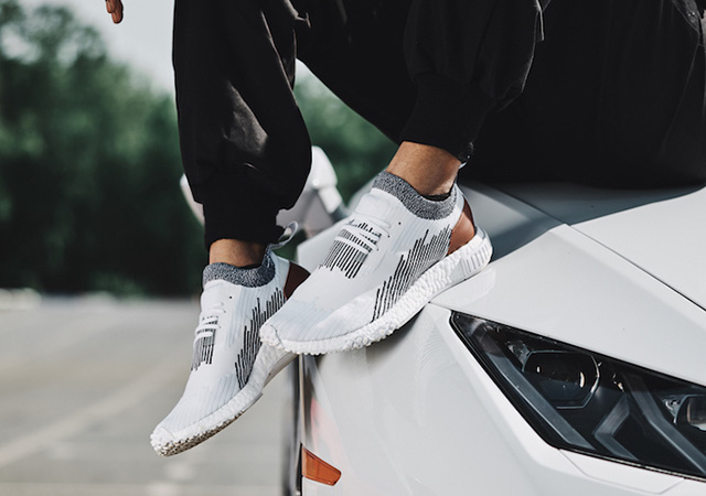 whitaker-car-club-x-adidas-nmd-racer.jpg