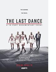the_last_dance_2020_2.jpg