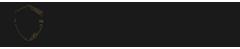 burzsuj_bw_logo-h240.png