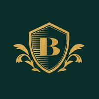 Élő közvetítés Milánóból: Burberry Prorsum 2011 őszi/téli férfi kollekció