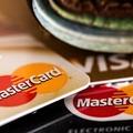 Visa vs Mastercard - Mi a különbség? Melyiket válaszd?