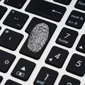 Vigyázz, lopják az adataidat! Mit tehetsz ellene?
