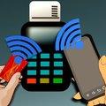 Hogyan fizethetsz bankkártya nélkül? Mobiltárca lehetőség