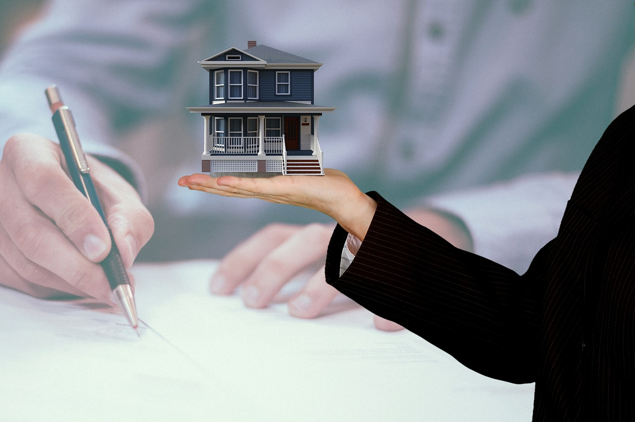 house-5902665_1280.jpg