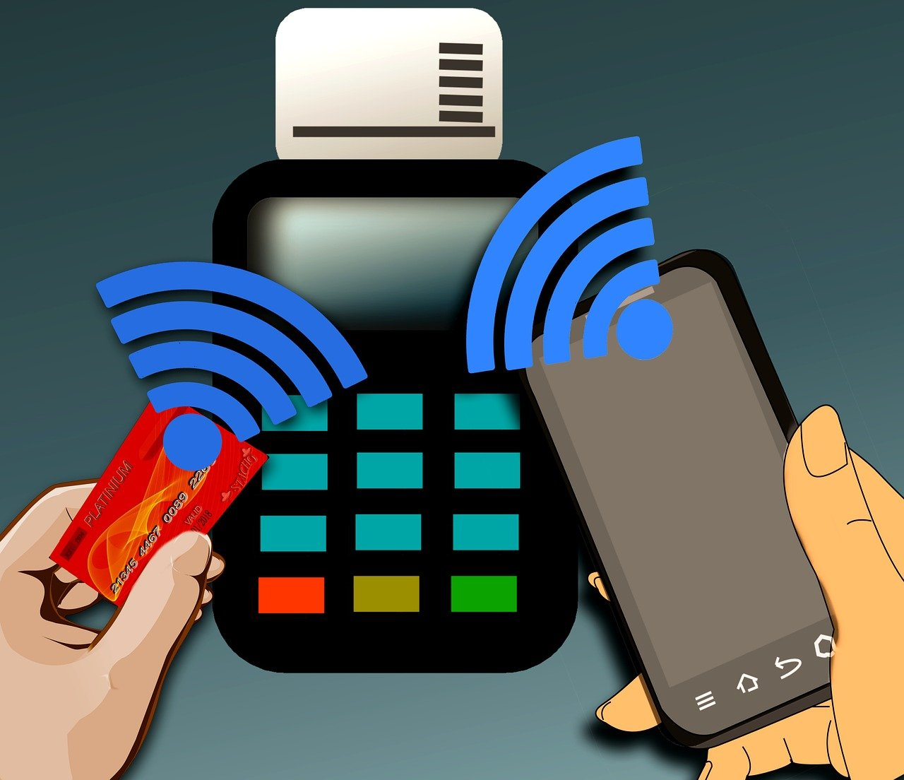payment-systems-1169825_1280.jpg