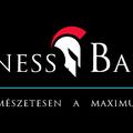Business&Barbell - Bemutatkozás
