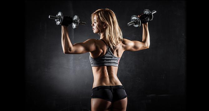 164291782-fitness-wallpapers_1.jpg