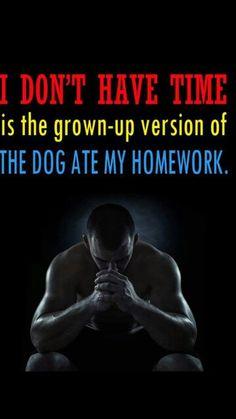 3024da2cf33359adf766b81cbc949474--homework-dogs.jpg