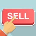 [Esettanulmány] Így növelhetjük az eladásainkat 569%-kal!