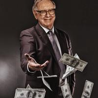 3 tipp a világ legnagyobb befektetési gurujától, Warren Buffettől!