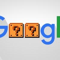 Ingyenes SEO tipp egy Google képzésről