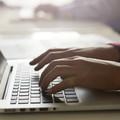 Számlázási kisokos #1 Mi az online számlázás előnye és miért érdemes használni?
