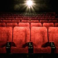 8 film, ami jobb vállalkozóvá tesz!