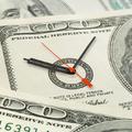 Hogyan spórolhatsz 10400 munkaórát évente a saját cégednek?