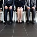 5 fontos kérdés a karriered érdekében!