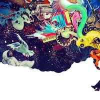 A Legjobb 60 Módja, Hogy Sokkal Kreatívabb Legyél