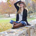 5 kabát az őszre, ami nem hiányozhat egy női ruhatárból sem
