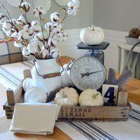 34 trükk, amivel feldobhatod az irodád őszre