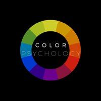 Milyen érzéseket váltanak ki belőlünk a színek?