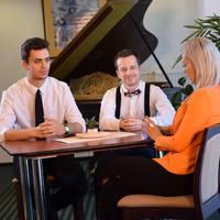 7 képesség, amire minden vállalkozószellemű fiatalnak szüksége van