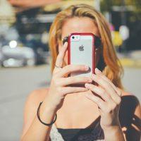 Márkaépítés a közösségi médiában? 3 brand, amik tarolnak az Insta Storiessal!