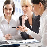 6 vállalkozónői tulajdonság, ami férfi vállalkozóknak is jól jöhet