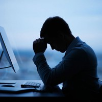 Bukásból siker - avagy hogyan tanulj az üzleti kudarcaidból?