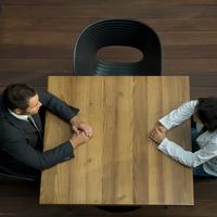 Mire számíthatsz egy állásinterjún?