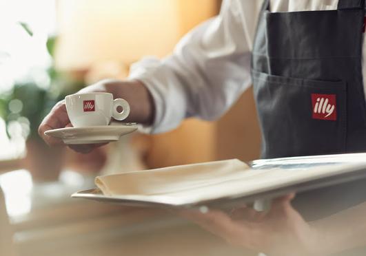 A barista válaszol: mi a tökéletes espresso 10 titka?