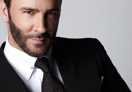 15 dolog, amivel minden modern gentlemannek rendelkeznie kell