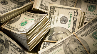 7 dolog, amit a világ leggazdagabbjai gondolnak a pénzről