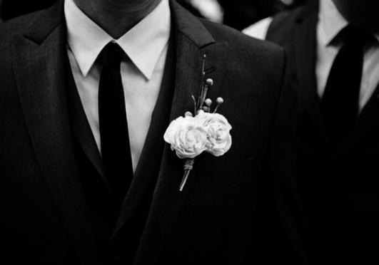 3 tipp a tökéletes öltözöttségért, avagy mikor hogyan illik megjelennünk?