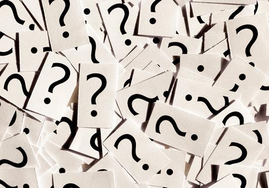 Hogyan kérdez egy profi üzletember? Legalább tizenhatféleképpen!