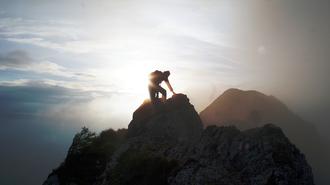 Hogyan tartsd magad motiváltan?