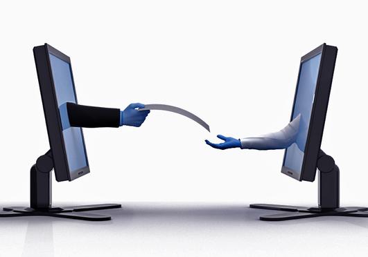 Miért fontosak az M2M automatizációk a vállalkozásod számára?