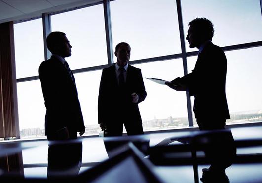 A vállalkozások 3 fenyegető réme! Mire figyelj mindig?