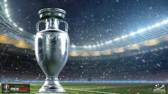 Mekkora üzlet a foci EB?