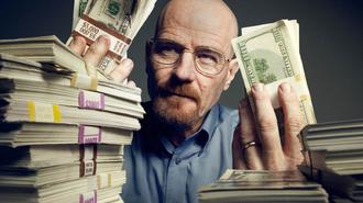 Miért veszítik el a vagyonukat a lottónyertesek? Készülj fel a sikerre!