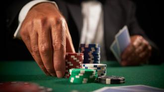 Pókerezésből tényleg meg lehet élni?