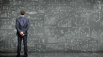 Egy gráfból egy millió adat! Növeld eladásaidat egyetlen kapcsolati ábra segítségével! (X)