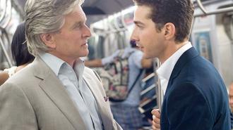 Sikerembert barátjáról? A kapcsolatépítés szerepe az üzleti életben