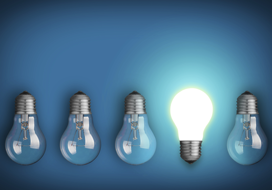 Amikor a nagyok is bajba kerülnek - hogy trükköznek innovációval az óriáscégek?