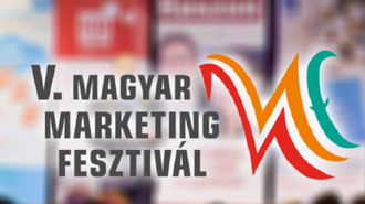 Marketingfeszt az év egyik legkirályabb fesztiválja - vállalkozóknak